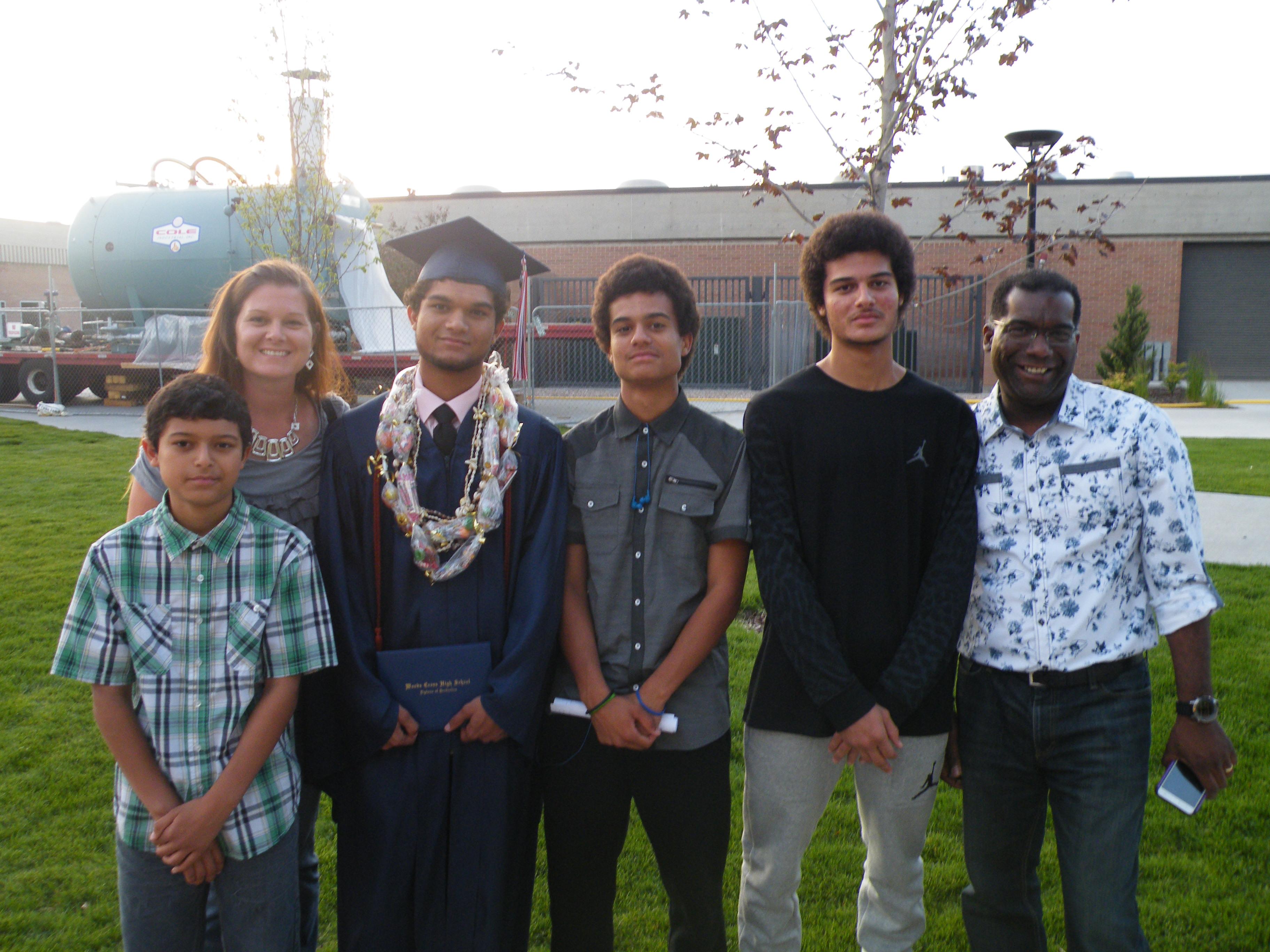 Mathieu graduation 2016 034