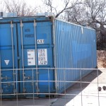 2 28 2018 box storage units 001