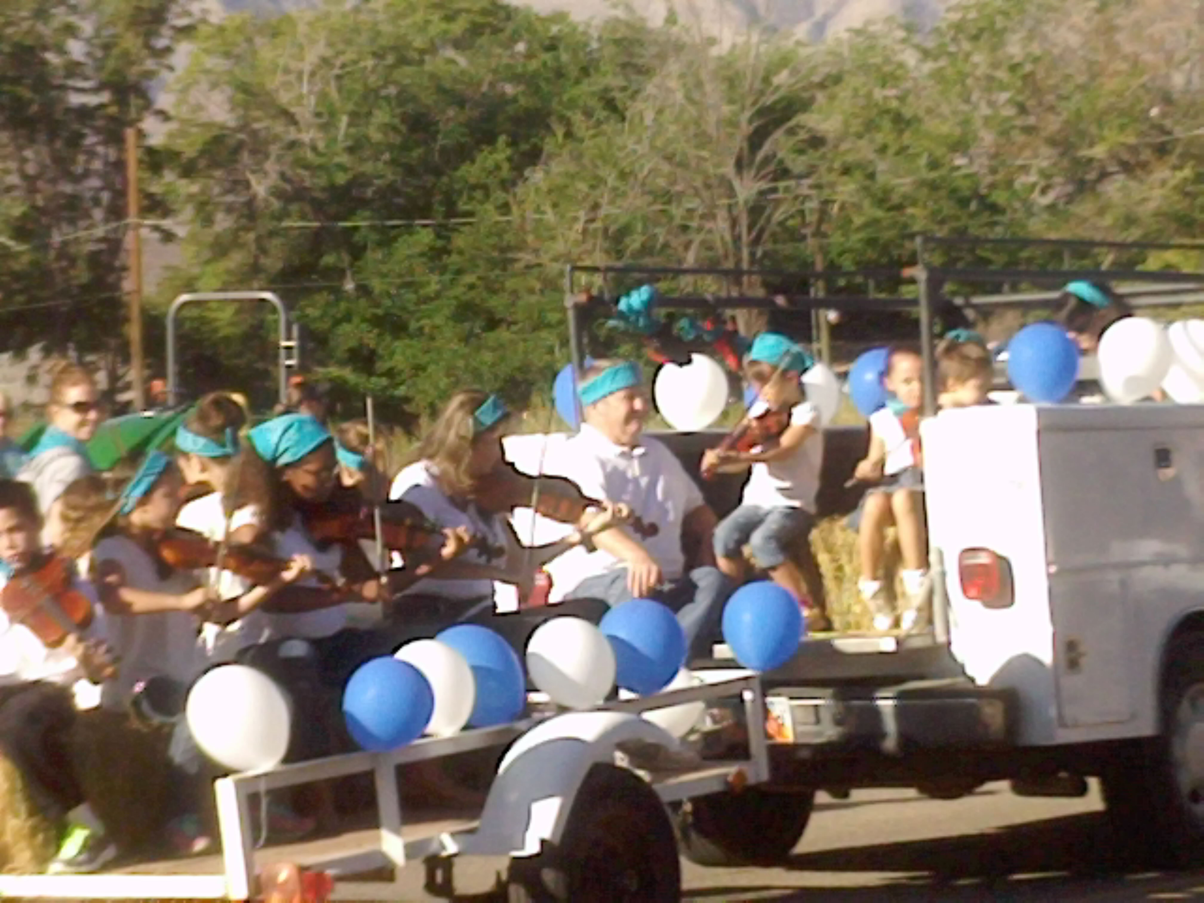 heritage day parade 036